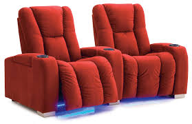Palliser Theater Seating Palliser Furniture Upholstery Ltd
