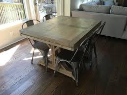 farmhouse table augusta ga handmade farmhouse furniture rocky brook woodworks ga