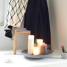 Wohnzimmer Deko Kerzen Wohnzimmerz Deko Kerzen With Wohnzimmer Zu Weihnachten Dekorieren