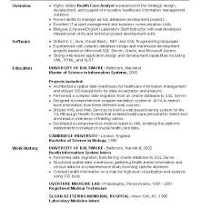 Sample Resume For Sql Developer by Data Warehouse Resume Format Intricate Sql Resume 6 Sql Developer
