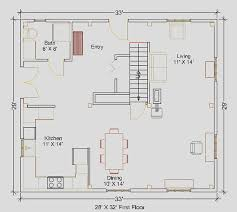 16 x 40 cabin floor plans 2 stylist inspiration 24 home pattern the best 100 24 x 28 house plans image collections nickbarron co