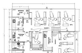 most efficient floor plans floor plans shaddock design ltd