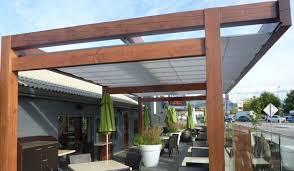 Pergola Canopy Ideas by Pergola Design Ideas Retractable Canopy Pergola Cantilevered