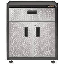 Metal Storage Cabinet Lowes Bar Cabinet