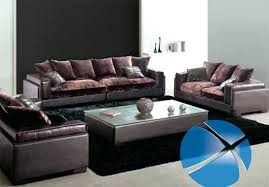 High End Leather Sofa Manufacturers High End Leather Furniture 4 High End Leather Furniture Brands You