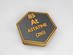 Astatine Periodic Table Search Photos Astatine