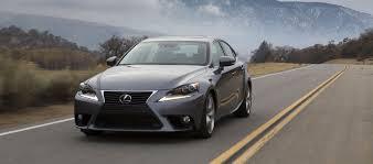 used lexus car dealers essex auto max sales glen burnie md new u0026 used cars trucks sales u0026 service