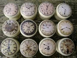 best 25 cream clocks ideas on pinterest antique wall clocks