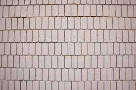 beige brick wall texture with vertical bricks picture free