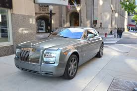rolls royce phantom coupe price download 2013 rolls royce phantom coupe oumma city com