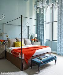 home design 93 enchanting decorating ideas for bedroomss home design 50 best bedroom colors modern paint color ideas for bedrooms intended for 93