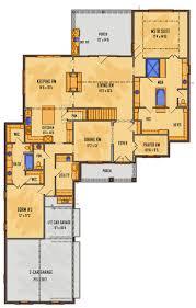 17672 best planos images on pinterest floor plans architecture