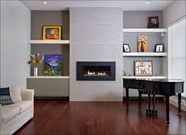 Bookshelves Cherry - furniture where to buy floating bookshelves cherry wall shelves