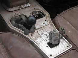 1963 split window corvette for sale barn find 1963 corvette split window coupe stored for 41 years
