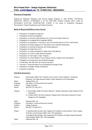 Download Resume For Electrical Engineer Professional Papers Editor Websites For College Application Letter