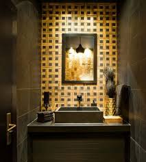 oriental bathroom ideas 248 best bathroom oriental images on pinterest bathroom