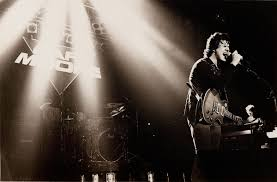 gary moore discography wikipedia