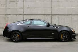 cadillac cts v coupe 2013 2013 cadillac cts v coupe review car that always makes an entrance