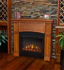 Gas And Electric Fireplaces by Electric Fireplaces Vs Gas Fireplaces Compact Appliance