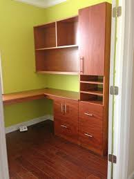 Office Cabinets by Home Office 85 Home Office Furniture Desk Home Offices