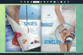 Catalog Create Amazing Digital Catalogs With Video Pdf Catalog Publishing