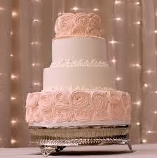 the cakes wedding cakes in orange county wedding definition ideas
