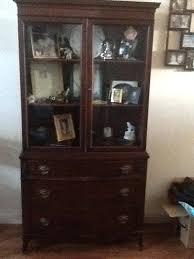how much is my china cabinet worth how much is my antique china cabinet worth medium size of kitchen