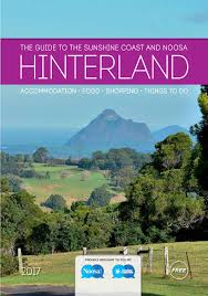 coolum native nursery trees and shrubs to 6 metres sunshine coast and noosa hinterland guide by nrm custom publishing