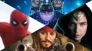 reel top 10 summer 2017 movies http www reeltalkinc com reel