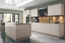 modern kitchen designs uk fashionable ideas modern kitchen designs uk design gallery