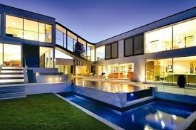 most beautiful home designs most beautiful home designs photo of interior design simple the most beautiful houses in the world most beautiful home designs
