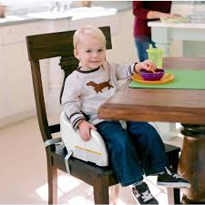 Toddler High Chairs Booster High Chairs For Toddlers Thesecretconsul Com