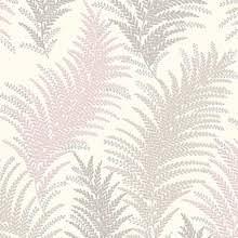 new orleans leaf black wallpaper as creation wallpaper
