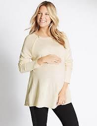 maternity pregnancy dresses m u0026s