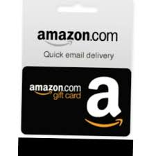 digital gift card free digital gift card 10 gift cards listia