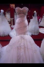 the 25 best bling wedding dresses ideas on pinterest wedding