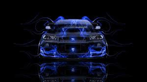 nissan gtr skyline drawing nissan gtr r34 wallpapers group 87