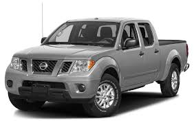 nissan frontier long bed 2017 nissan frontier sv a5 in brilliant silver for sale in