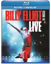 mission lp bureau de controle records billy elliot the musical live