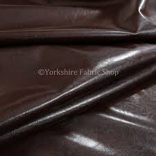 Faux Leather Upholstery Fabric Uk Best 25 Upholstery Fabric Online Ideas On Pinterest Designer