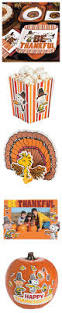 thanksgiving work party ideas best 25 peanuts thanksgiving ideas on pinterest charlie brown