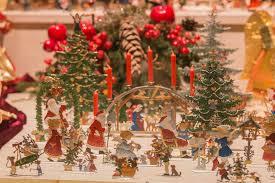 Traditional German Christmas Decorations German Christmas Decorations Beautiful Christmas Tree Decorations