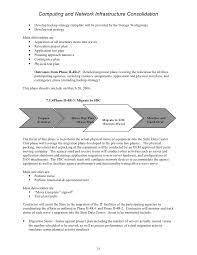 project plan doc