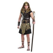 Historical Halloween Costume Aliexpress Buy Extravagant Man King Ancient