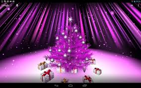 christmas tree hd android apps on google play