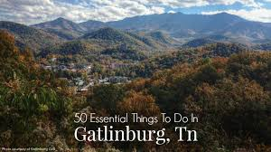 Tennessee nature activities images 50 essential things to do in gatlinburg tn for family fun jpg