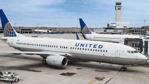 united airlines fees united airlines faregeek