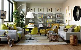 Interior Design Jobs Pittsburgh by Interior Design Jobs In California