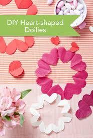 15 best foam sheet crafts images on pinterest foam sheet crafts