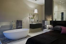 whirlpool im schlafzimmer whirlpool im schlafzimmer casa mirada mit whirlpool ferienhaus